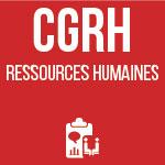 LP_CGRH