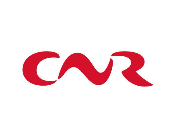 logo_CNR