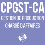 LP_CPGST