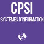 LP_CPSI