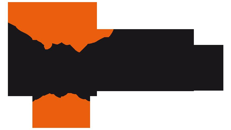 logo_bioaster
