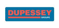 logo_dupessey