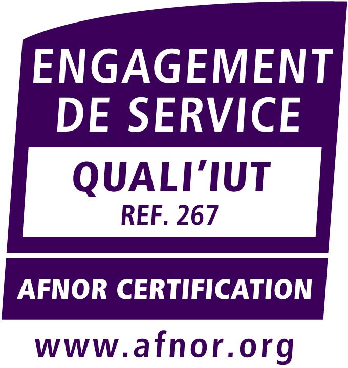 logo_qualiut