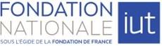 Fondation_IUT