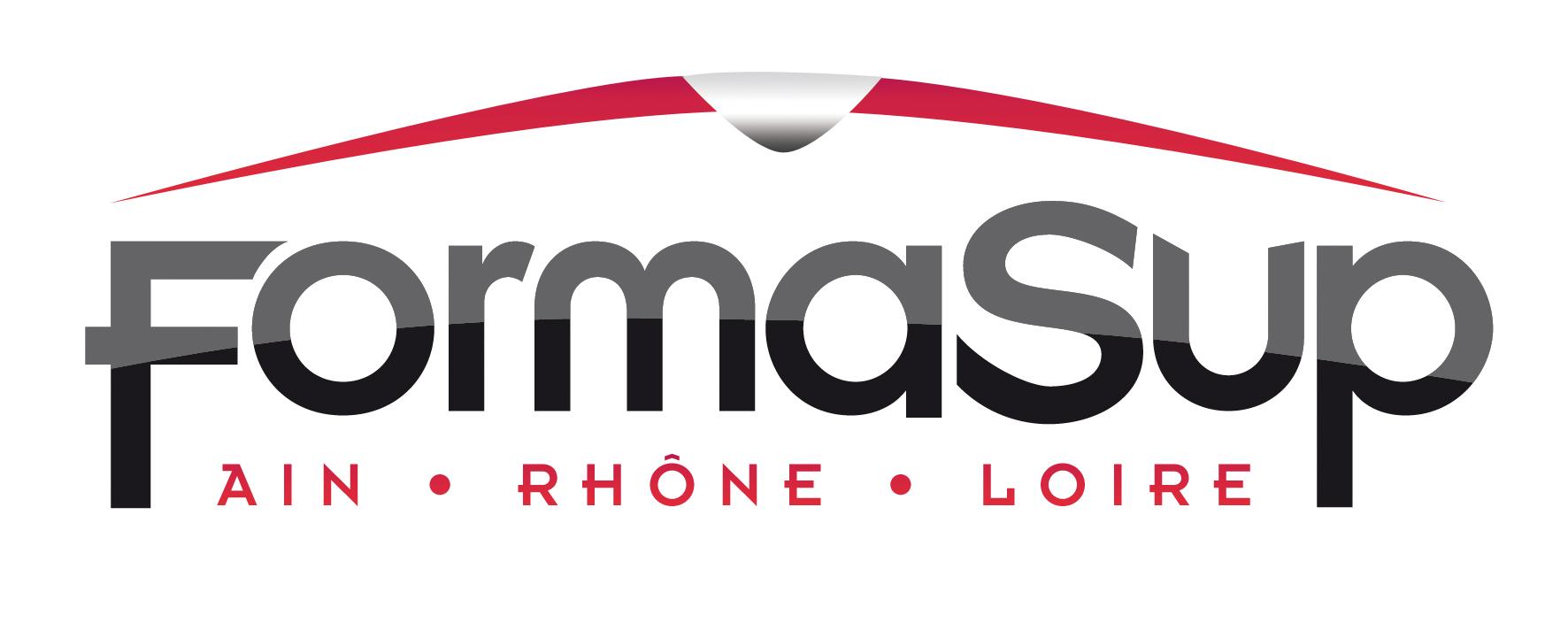 formasup_logo