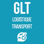 Gestion_logisitque_transports