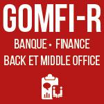 LP_GOMFIR