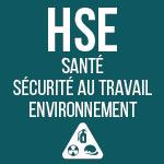 hygiène_sécurité_environnement