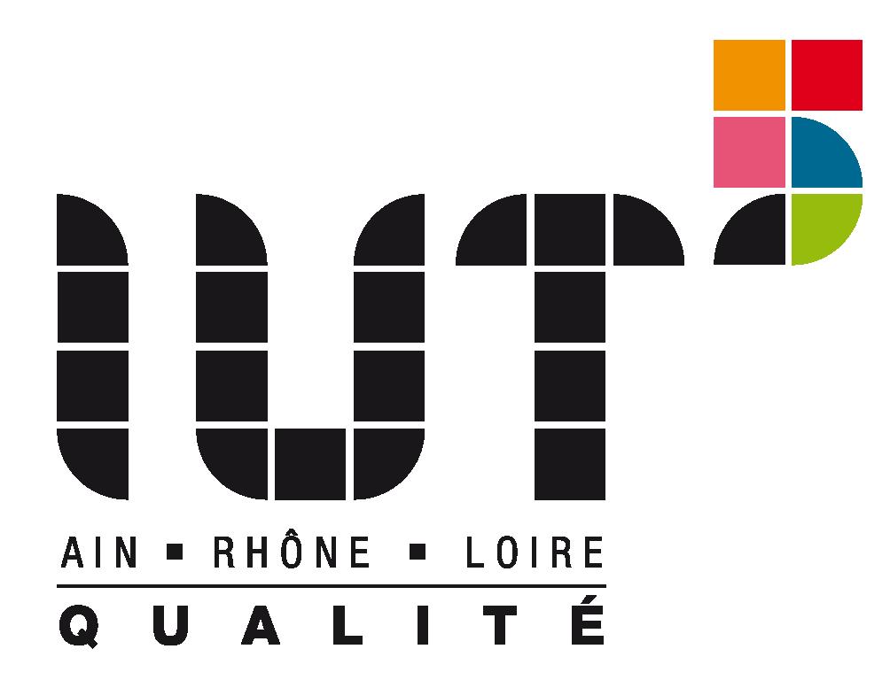 iut_ARL_logo