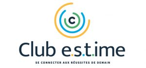 club_estime