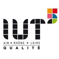 Logo IUT ARL