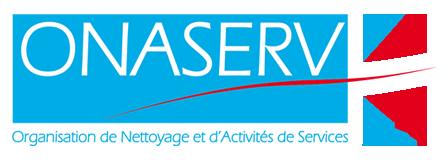 logo_onaserv