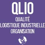 qualité_logistique_industrielle_organisation