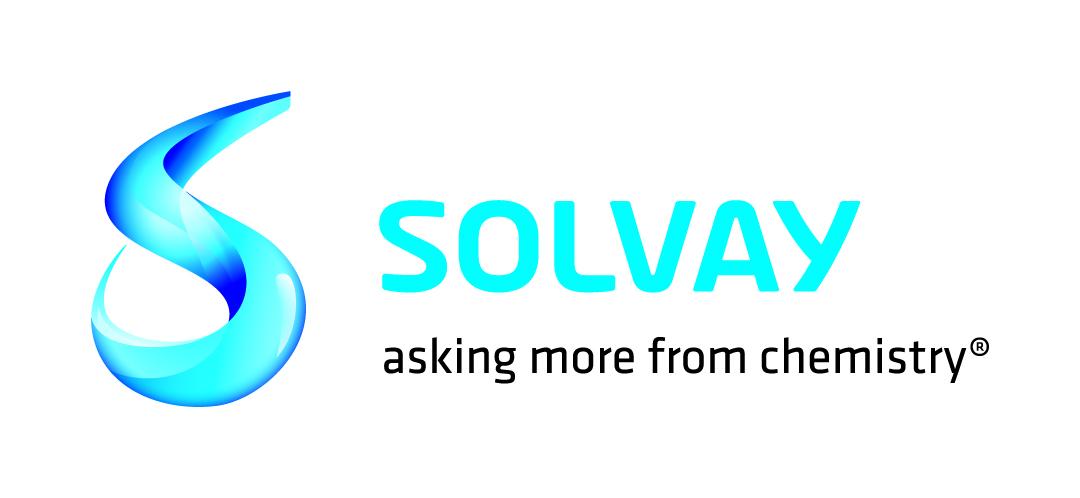 logo_solvay